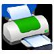 小苹果快递单打印软件标题图
