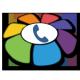 必通网络电话标题图