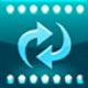 速转qsv视频格式转换器标题图