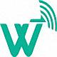 手机淘宝无线流量车标题图