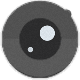 MagicEXIF 元数据编辑器标题图