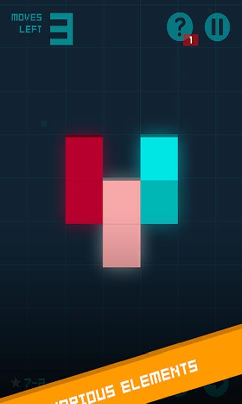 砖块x3截图4