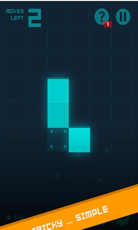 砖块x3截图2