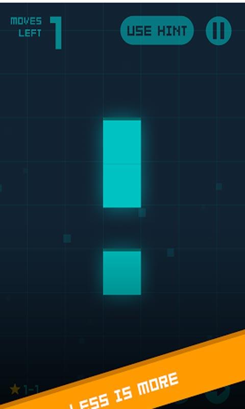 砖块x3截图1