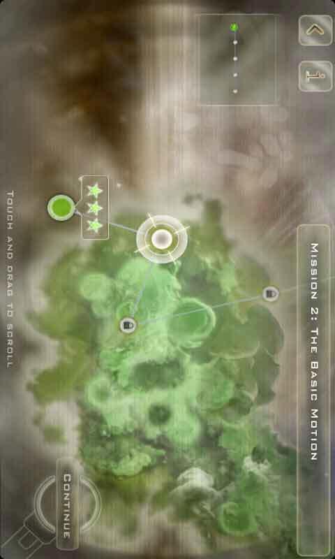 细胞连接截图4