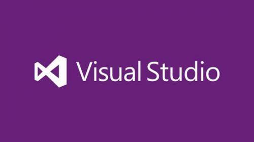 微软7月20日发布Visual Studio 2015正式版
