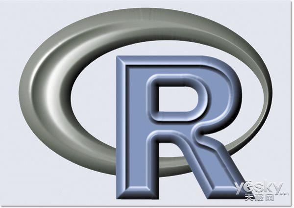 Linux基金会成立R语言联盟 微软谷歌等加入