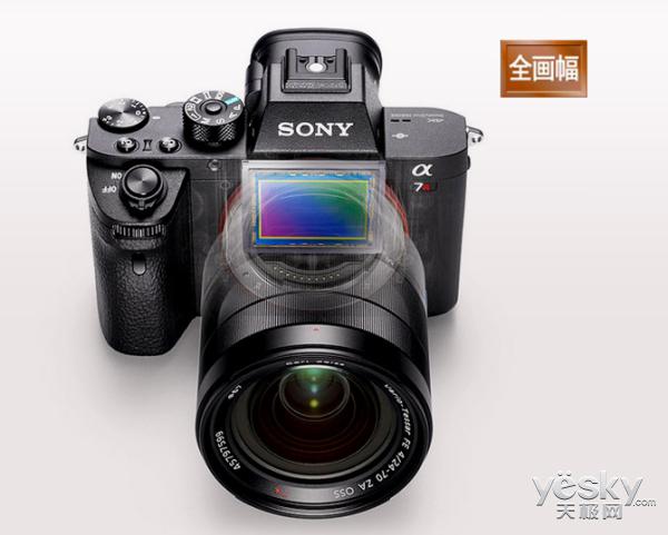 为什么我们需要更高像素的相机?
