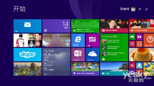 Win10正式发布之际 Win8.1市场份额首超XP