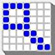 OneLoupe标题图
