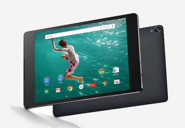 HTC重返市场 两款新平板发往印度进行测试