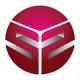 三维轻量化浏览器SView x32标题图