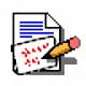 Ant Renamer portable标题图