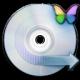 EZ CD Audio Converter Free标题图