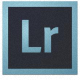 Adobe Photoshop Lightroom标题图