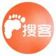 搜客QQ皮肤修改器标题图