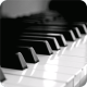 iDreamPiano模拟钢琴标题图