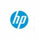 HP惠普 LaserJet P1007_P1008_P1505_P1505n打印机驱动标题图