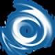 QQ拼音优化工具标题图