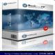 BatchSync Secure FTPS_SFTP标题图