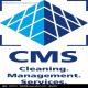 miceCMS企业网站管理系统WAMP集成环境版