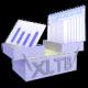 XL Toolbox标题图