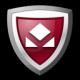 McAfee VirusScan SuperDAT标题图