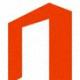 Visio Viewer 2007