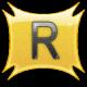 RocketDock标题图
