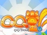 QQ堂标题图