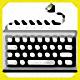 键盘盲打练习标题图