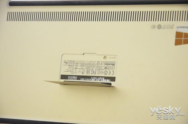 4K级画质搭配逆天微边框 戴尔XPS 13评测