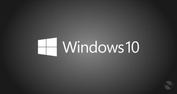 Windows 10 RTM 阶段将在下周到来