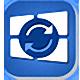 天盾磁盘阵列Raid数据恢复软件标题图