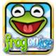 冰上青蛙标题图