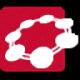 ABBYY PDF Transformer+ PDF转换工具标题图