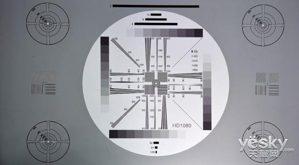 采用革命性新光源 评卡西欧XJ-VC270投影机