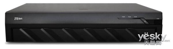 高清会议终端 中兴ZXV10 T800-8MEX促41500
