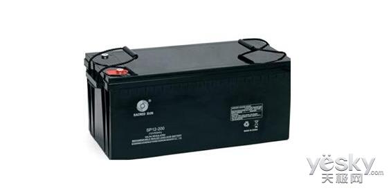 专业蓄电池 圣阳SP200-12特价促销1380元