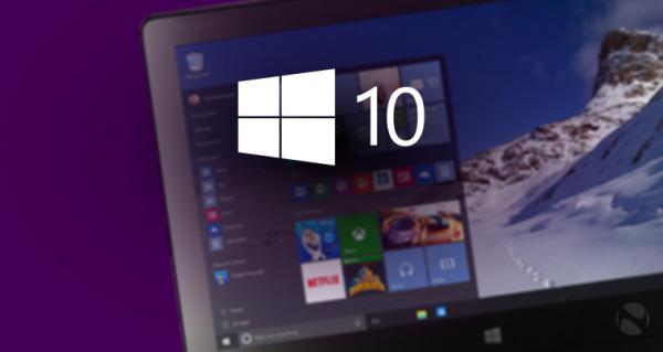 Windows 10全球推送正式开启 网络压力巨大
