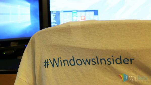 Windows 10推送并未对网络造成太大压力