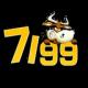 7199游戏中心标题图