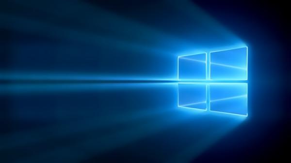 微软称Windows 10激活服务器已经正常工作