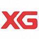 XGBoxK歌虚拟直播标题图