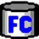 FastCopy x64标题图