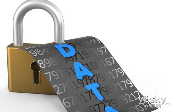 云计算环境下企业数据加密的注意事项