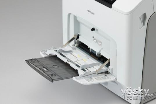 经济高效 理光SP C440DN激打新品上市