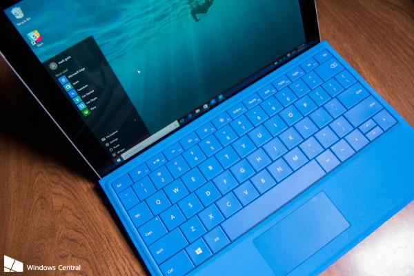 Windows反馈应用已经面向所有用户开放