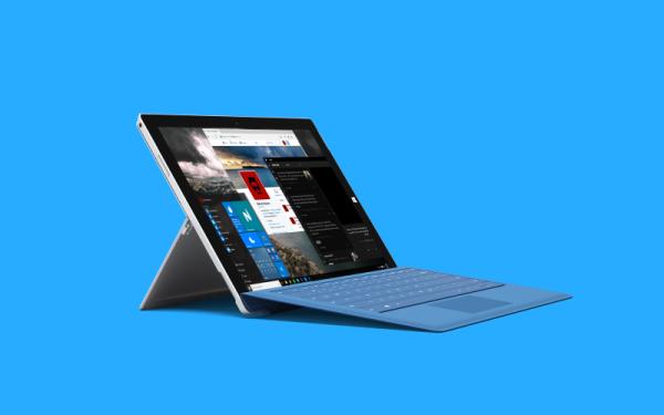 微软推送Windows 10 Build 10525预览版更新