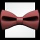 BowPad portable x64标题图